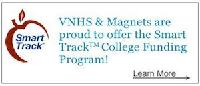 Van Nuys High School Smart Track College Funding Progra